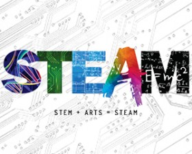 Steam_event_detail_page